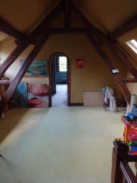 Sale house / villa Vernon 325000€ - Picture 7