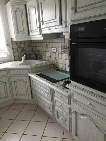Location appartement Vichy 690€ CC - Photo 2