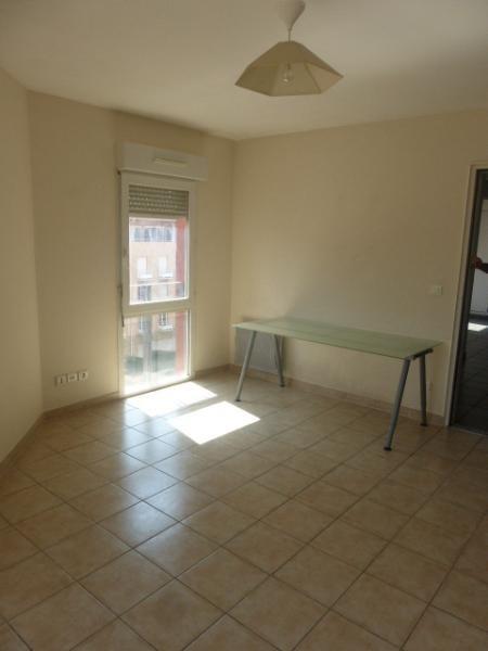 Location appartement Aix en provence 575€ CC - Photo 2