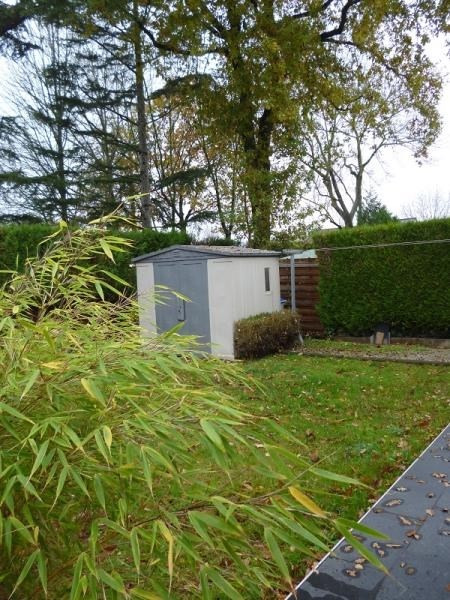 Vente maison / villa Nantes 349500€ - Photo 10