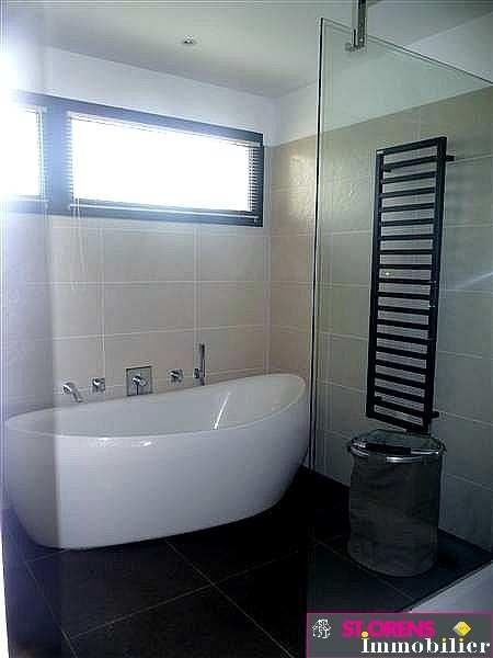 Deluxe sale house / villa Ramonville-saint-agne 799000€ - Picture 8