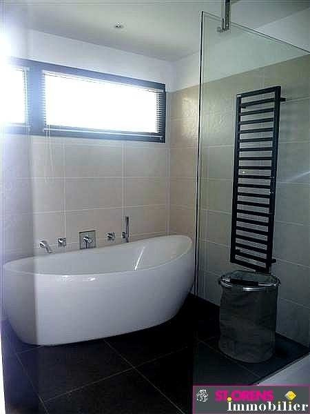 Vente de prestige maison / villa Ramonville-saint-agne 799000€ - Photo 8