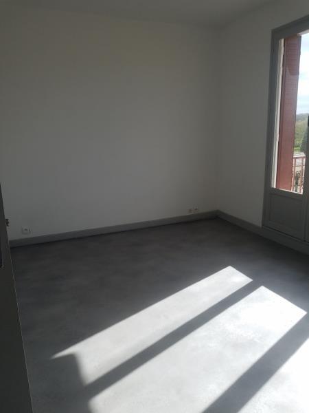 Rental apartment Decize 480€ CC - Picture 2