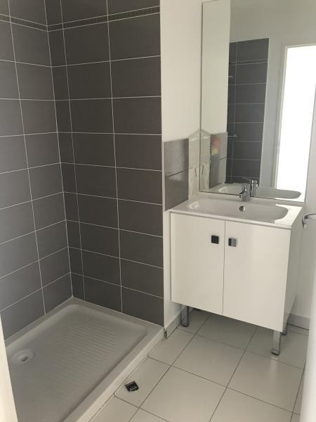 Rental apartment Alenya 485€ CC - Picture 5