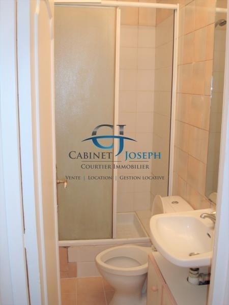 Vente appartement Paris 10ème 320000€ - Photo 4