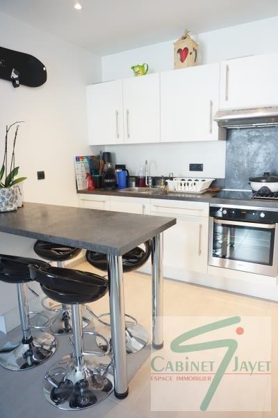 Vente appartement Gournay sur marne 189000€ - Photo 2