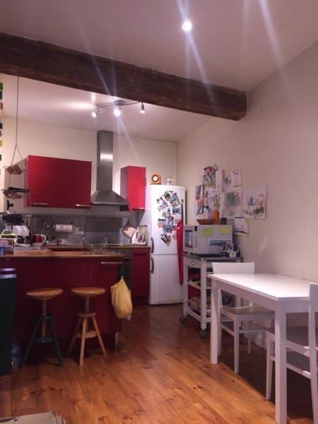 Vendita appartamento Vienne 179000€ - Fotografia 3