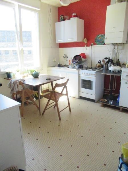 Location appartement Brest 530€ CC - Photo 3