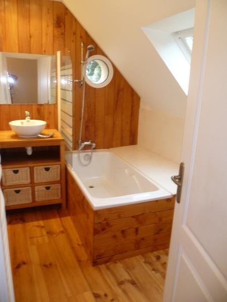 Sale house / villa St quay perros 250500€ - Picture 9
