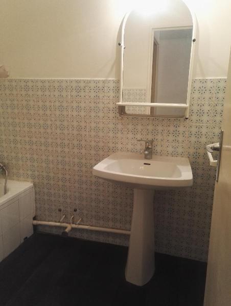 Rental apartment Aix en provence 653€ CC - Picture 6
