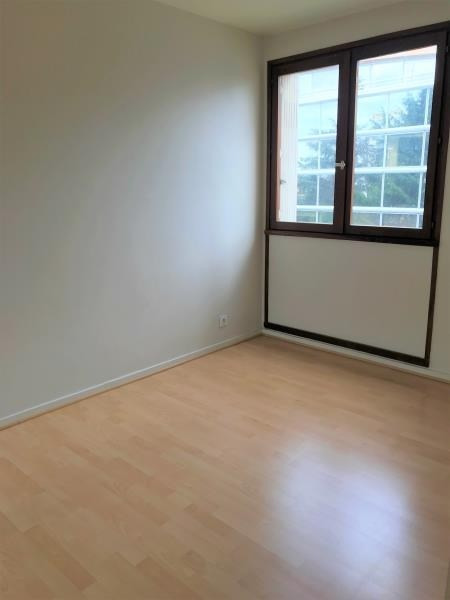 Rental apartment Toulouse 594€ CC - Picture 4