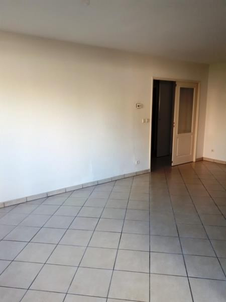 Vente appartement Lyon 3ème 255 000€ - Photo 5