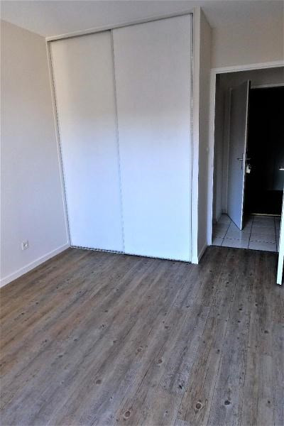 Location appartement Grenoble 698€ CC - Photo 7