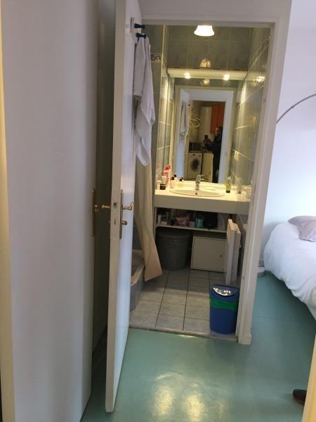 Venta  apartamento St denis 163000€ - Fotografía 6