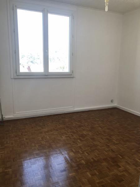 Rental apartment Vienne 645€ CC - Picture 4