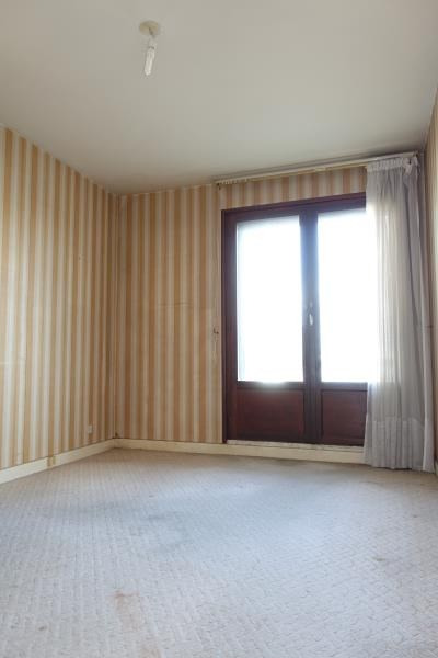 Vente appartement Brest 99800€ - Photo 9