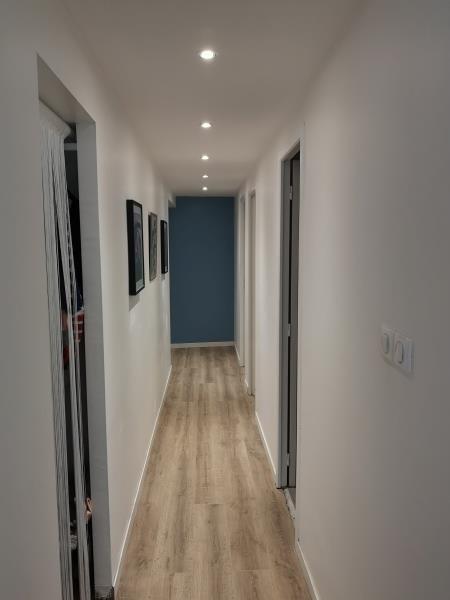 Sale house / villa Leognan 346500€ - Picture 5