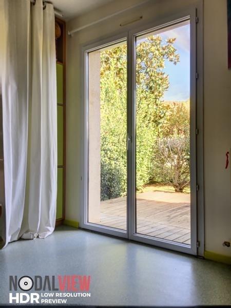Sale house / villa Pau 399000€ - Picture 8