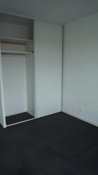 Rental apartment Bussy saint georges 883€ CC - Picture 4
