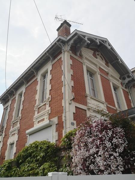 Vente de prestige maison / villa Arcachon 644800€ - Photo 2
