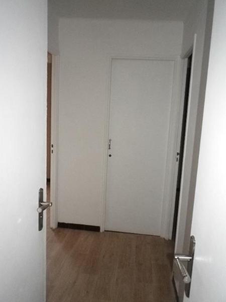 Location appartement Aix en provence 913€ CC - Photo 4