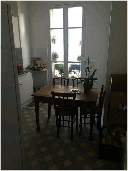Vente appartement Savigny sur orge 143 000€ - Photo 5