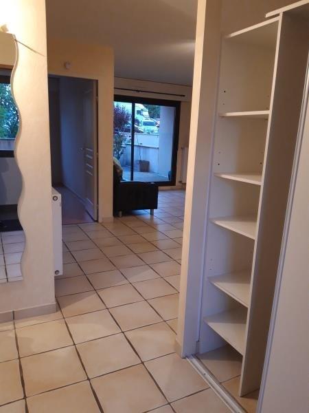 Location appartement Baraqueville 420€ CC - Photo 6
