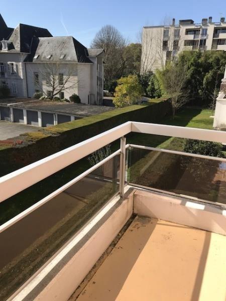 Location appartement Billere 850€ CC - Photo 3