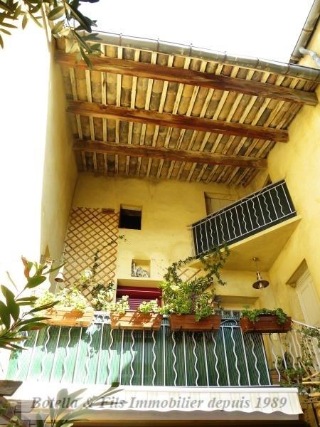 Verkoop  huis Bagnols sur ceze 205000€ - Foto 14