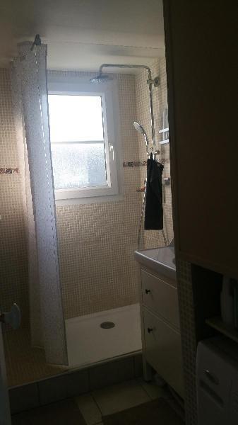 Rental apartment St thibault des vignes 790€ CC - Picture 5