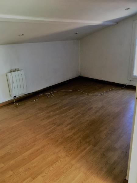 Sale house / villa Pourcieux 167400€ - Picture 5