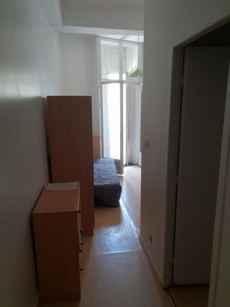Alquiler  apartamento Toulouse 467€ CC - Fotografía 6