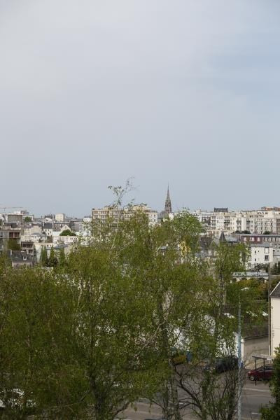 Vente appartement Brest 243000€ - Photo 4