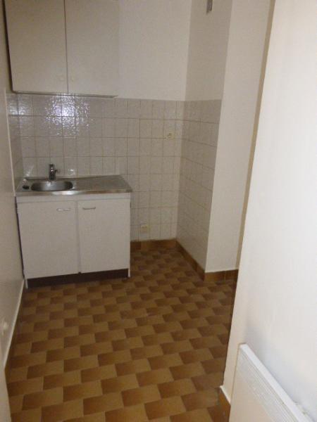 Location appartement Aix en provence 580€ CC - Photo 6