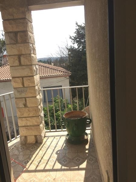 Location appartement Les angles 750€ CC - Photo 5