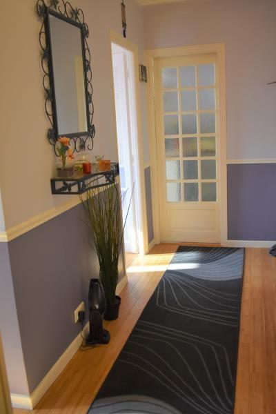 Appartement romainville - 3 pièce (s) - 51.4 m²
