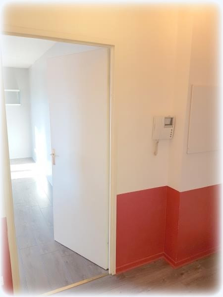Vente appartement Livry gargan 145 000€ - Photo 8