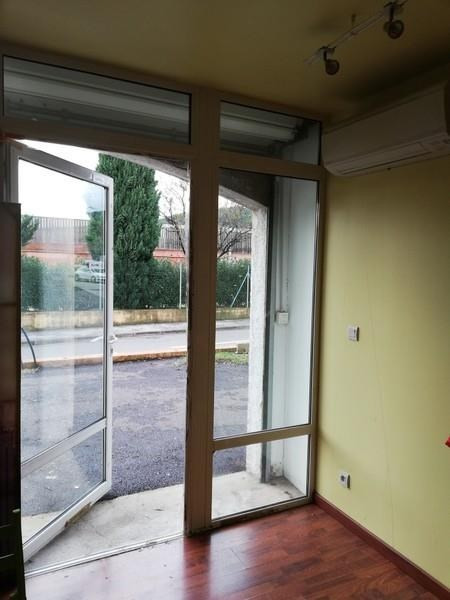 Sale empty room/storage Sollies pont 85 000€ - Picture 5