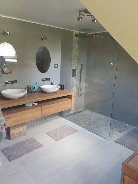 Vente maison / villa Montlignon 654000€ - Photo 10