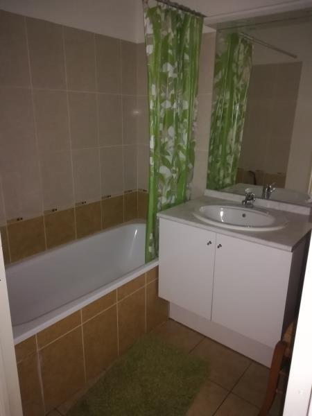 Vente appartement Lyon 8ème 315000€ - Photo 9