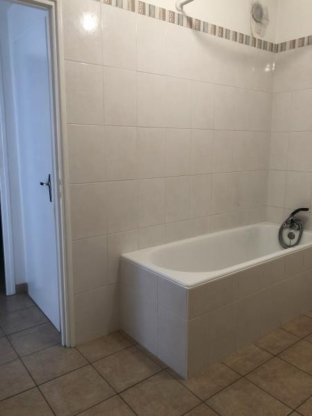 Sale apartment Rodez 138500€ - Picture 6