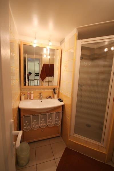 Vente appartement Aix les bains 240000€ - Photo 8