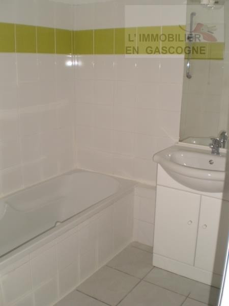 Vente appartement Auch 65 000€ - Photo 5