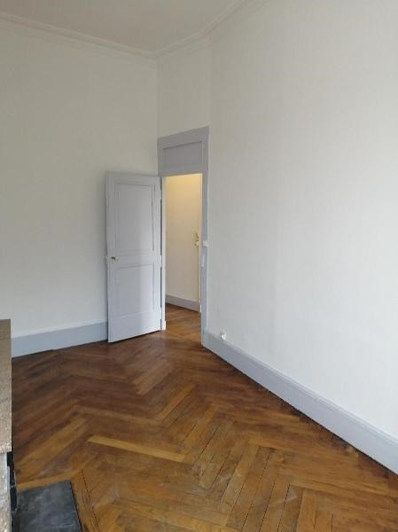 Rental apartment Caluire 785€ CC - Picture 9