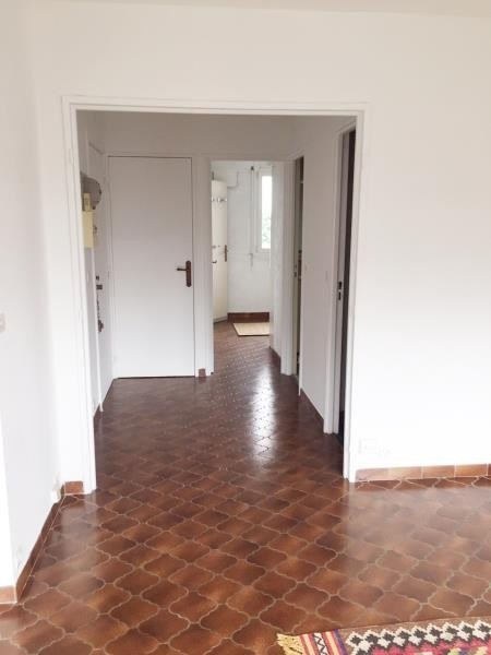 Vente appartement Palaiseau 167 000€ - Photo 6