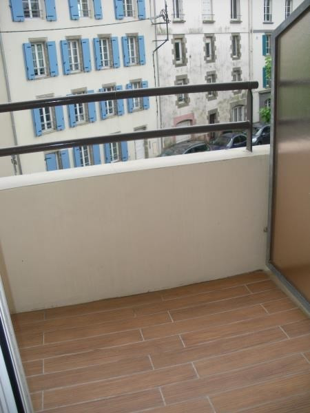 Location appartement Brest 380€ CC - Photo 6