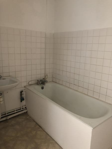 Vente appartement Gentilly 530000€ - Photo 7