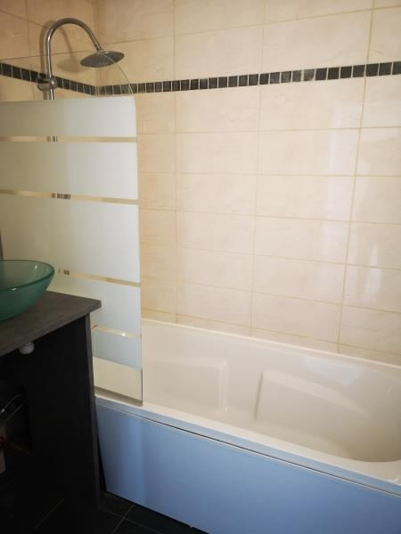 Vente appartement Osny 144 900€ - Photo 4