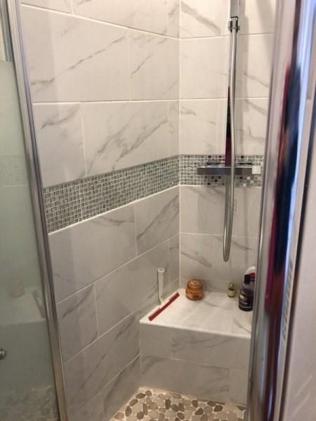Sale house / villa Fontenay le marmion 222000€ - Picture 14