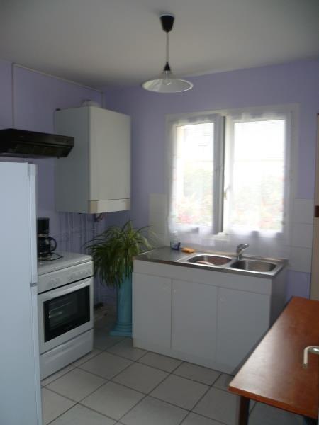 Verhuren  huis Falaise 690€ CC - Foto 2